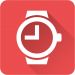 Watch Faces – WatchMaker 100,000 Faces v7.1.0 APK Download For Android