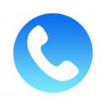 WePhone – Free Phone Calls & Cheap Calls v21080419 APK Download New Version