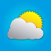 Weather Forecast 14 days – Meteored News & Radar v7.3.4_free APK Download For Android