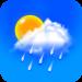 Weather Forecast v3.05.1 APK Download New Version