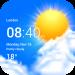 Weather Forecast v3.8 APK New Version