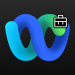 Webex Intune v41.8.0.214 APK Download New Version