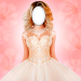 Wedding Dress Photo Montage 💖 v1.3.1 APK Download Latest Version