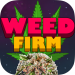 Weed Firm 2: Bud Farm Tycoon v3.0.34 APK Download Latest Version