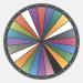 Wheel of Luck vWL-2.2.7 APK Download New Version