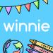 Winnie – Daycare, Preschool & Parenting v2.9.4 APK Latest Version