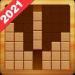 Wood Block Puzzle v1.9.0 APK Download New Version