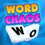 Word Chaos v1.2.2 APK New Version