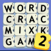 Word Crack Mix 2 v3.7.3 APK New Version