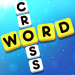 Word Cross v1.0.128 APK For Android