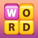 Word Crush – Fun Word Puzzle Game v2.8.4 APK Latest Version