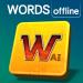 Word Games AI (Free offline games) v0.7.7 APK New Version