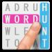 Word Hunt v1.99 APK Download Latest Version