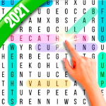 Word Search 2021 v2.6 APK New Version