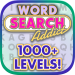 Word Search Addict – Word Search Puzzle Free v1.132 APK Download For Android