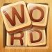 Word Shatter: Word Blocks Puzzle Games v3.001 APK Latest Version