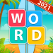 Word Surf – Word Game v3.2.7 APK New Version