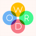WordBubbles v1.9.5 APK Download Latest Version