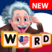 Wordmonger: Modern Word Games and Puzzles v2.3.0 APK Download New Version