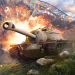 World of Tanks Blitz PVP MMO 3D tank game for free v8.1.0.670 APK For Android
