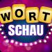 Wort Schau v2.8.4 APK New Version