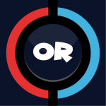 Would You Rather? The Game v1.0.27 APK Download For Android