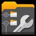 X-plore File Manager v4.27.60 APK New Version