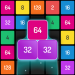 X2 Blocks – 2048 Number Games v184 APK For Android