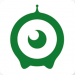 XIAODOU v5.4 APK Download Latest Version