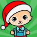 Yasa Pets Christmas v1.1 APK Download New Version