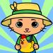 Yasa Pets Farm v1.0 APK For Android
