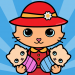 Yasa Pets Town v2.0 APK Download For Android