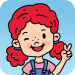 YoYa: Busy Life World v1.2.5 APK Download For Android