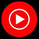 YouTube Music v1.07.01 APK New Version