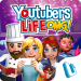 Youtubers Life: Gaming Channel – Go Viral! v1.6.4 APK Latest Version