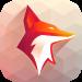 ZingPlay HD – Cổng game – Game Bài – Game Cờ v1.0.9 APK Latest Version