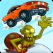 Zombie Road Trip v3.30 APK Download Latest Version