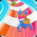 aquapark.io v4.4.0 APK Download Latest Version