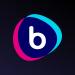 blim tv | en vivo, series, novelas, futbol y más. v4.0.7 APK Download New Version