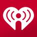 iHeart: Radio, Music, Podcasts v10.6.0 APK Download Latest Version
