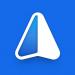 iMe Messenger & Crypto Wallet v7.9.3 APK Download New Version