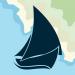 iNavX – Sailing & Boating Navigation, NOAA Charts v1.5.5 APK Download For Android