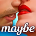 maybe: Interactive Stories v2.2.7 APK Latest Version