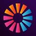 momondo – Flights, Hotels & Car Rental v135.3 APK Download New Version