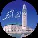prayer time ( Salaat First ) v3.5.9 APK Download New Version