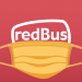redBus – Online Bus Tickets and Shuttle Indonesia v15.7.3 APK Download New Version