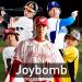 棒球殿堂 v APK Download Latest Version