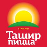 Ташир Пицца – Живи вкусно v1.167 APK New Version