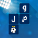 لعبة وصلة – كرة القدم v1.5.5 APK Download Latest Version