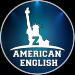 تعليم اللغة الانجليزية من الصفر بالصوت والصورة v2.1.8 APK Download For Android